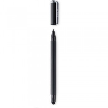 Caneta Wacom BAMBOO Duo 4TH Gen - CS191K