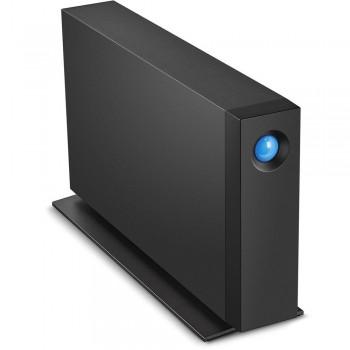 HD Externo 8TB LaCie D2 Professional USB-C (USB3.0) STHA8000800