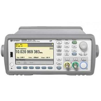 Frequencímetros série 53200