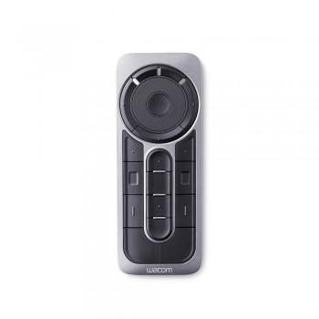 Controle Remoto Wacom para Cintiq - ACK411050
