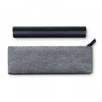 Paper Clip Wacom para Intuos Pro - ACK42213
