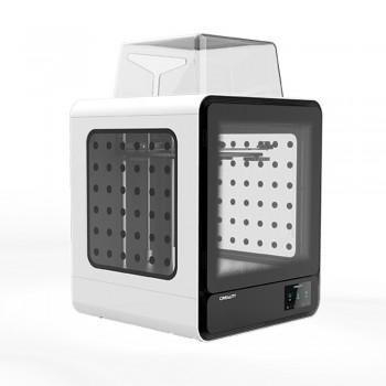 Impressora 3D Creality CR-200B