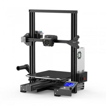 Impressora 3D Creality Ender-3 Max