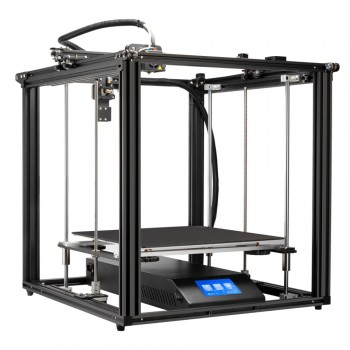 Impressora 3D Creality Ender-5 Plus