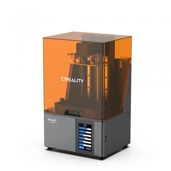 Impressora 3D Creality Halot-Sky CL-89
