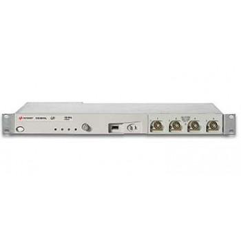 Osciloscópios InfiniiVision Keysight - Série 6000L