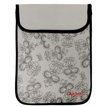 """Capa Apogee para Notebook de 15"""" – CASE-P104-15"""
