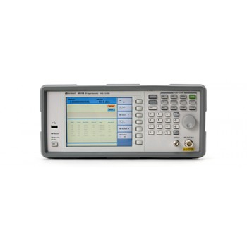 Gerador de sinal - Keysight - N9310A