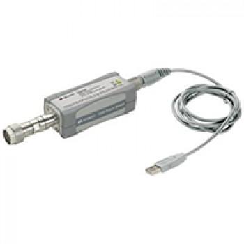 Sensores de potência com USB - Keysight - Série U2000