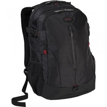 "Mochila Targus Terra Backpack para Notebook 15.6"" – TSB226"
