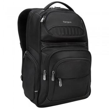 "Mochila Targus para NoteBook até 15.6"" - Legend IQ Backpack – TSB705"