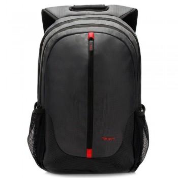 "Mochila Targus City Essencial Backpack para Notebook 15.6"" – TSB818"
