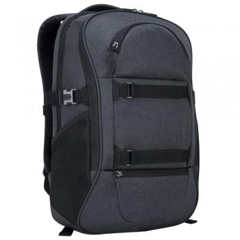 "Mochila Targus Urban Explorer para Notebook 15.6"" Cinza - TSB898"