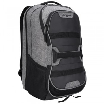 "Mochila Targus Work + Play Fitness para Notebook 15.6"" - TSB94404US"