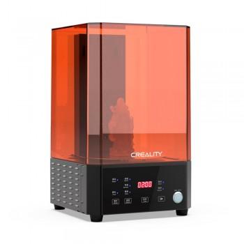 Máquina de Lavar e Curar Creality UW-01