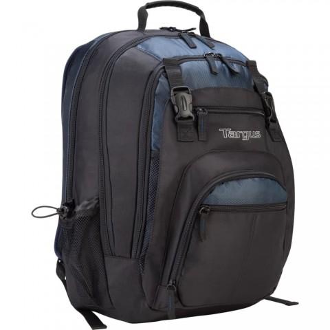 "Mochila Targus XL para Notebook 17"" - TXL617"